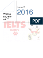 2 Vu Hai Dang_Huong dan chinh phuc dang bai Diagram IELTS Writing Task 1.pdf
