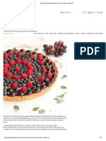Receita de torta de limão francesa, simples e deliciosa.pdf