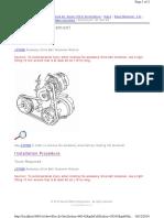 1993 PONTIAC GRAND AM Service Repair Manual.pdf