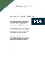 Hildebrandt 1937 Friedrich Nietzsche Gedichte