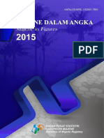Majene-Dalam-Angka-2015.pdf