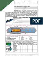 16_06_007 FRT - Análise - Vibração em Máquina SRG.pdf