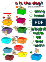 wheres-the-dog-prepositions-of-place-fun-activities-games_19790.doc