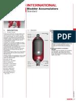 Circuito Hidraulico : Circuito hidraulico pdf steering valve