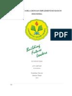 Pancasila Dengan Implementasi Ham Di Indonesia