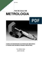Notas de aula de Metrologia.pdf
