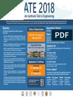 GATE2018_Poster.pdf