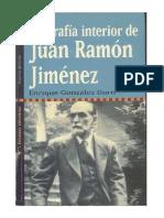 44-Biografia-interior-de-Juan-Ramon-Jimenez.pdf