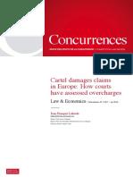04.Concurrences 1-2017 Law Economics Laborde