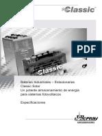 Baterias_classicsolar.pdf