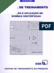 Manual_de_Selecao_e_Aplicacao.pdf