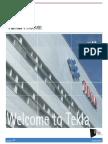 Apostila Tekla.pdf