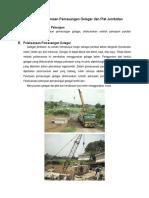 METODE PELAKSANAAN GELAGAR & PLAT JEMBATAN.pdf