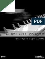 Music 1 Aural Concepts eBook - Samuel Wright.pdf