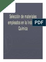 seleccion-de-materiales empleados en la industria quimica.pdf