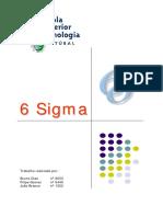 6 Sigma - Escola Superior de Tecnologia de Setubal.pdf