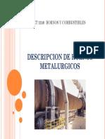 DESCRIPCION_DE_HORNOS_METALURGICOS.pdf