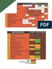 Origen Defectos e Incidencia en Taza.pdf