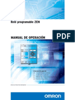omron zen_ProgRelay+OperManual