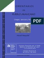 El-Ser-Mapuche.pdf