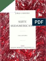 Jorge-Cardoso-Suite-Sudamericana-pdf.pdf