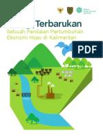 20151020131928.eCBA_4_Renewable_Energy_Kalimantan_Booklet_BAHASA.pdf