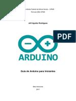 Guia Arduino.pdf