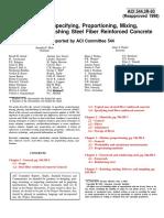 ACI Mixing and placing -544-3R-08web.pdf