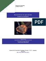 Agua-Saliquello.pdf