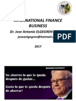 Final Finanzas