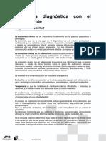 entrevista_diagnostica_con_el_adolescente.pdf