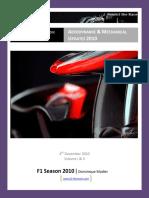 LIVRO_F1 Season 2010 - Aerodynamic and Mechanical Updates.pdf