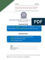 6TH semester MP lab manual 2017_3.pdf