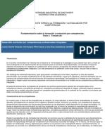 Huerta, Pérez, Castellanos.pdf
