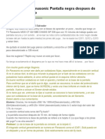 051 pantalla negra despues.pdf