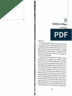 Benjamin Capitalism-as-Religion.pdf