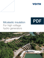 Voith_Micalastic_insulations(4).pdf