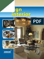 design interior.pdf