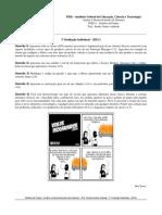 20141-INF011-prova1