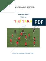 330120851-tiki-taka-pdf