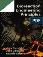 2528663-Bioreaction-Engineering-Principles.pdf