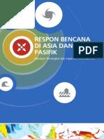 Asia Disaster Guide Bahasa