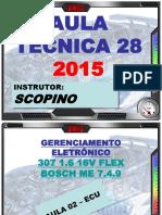 ECU.pdf