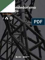 ebook-empreendedorismo.pdf