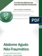 abdome agudo.pdf