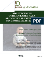 adaptaciones-curriculares-asperger.pdf