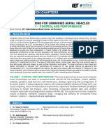 Cfbc Book 1 Image and Sensing for Unmanned Aerial Vehicles Iet Aug 11 2017 1g
