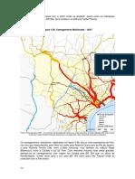PNLT 2007 5.pdf