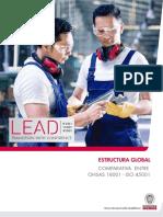 Comparacion_OHSAS_45001.pdf