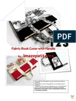 123+Book+Cover+by+ImazzPatterns+2017